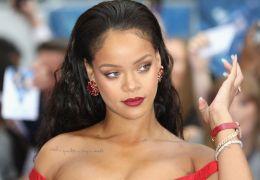 Rihanna se torna oficialmente uma bilionária