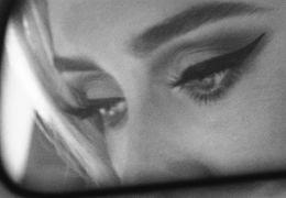 """Adele lança """"Easy On Me"""" completa e com clipe"""