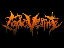 Cadaverine