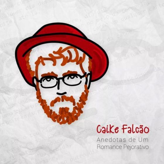 Caike Falcão