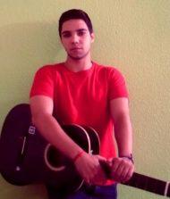 Caio Cellos