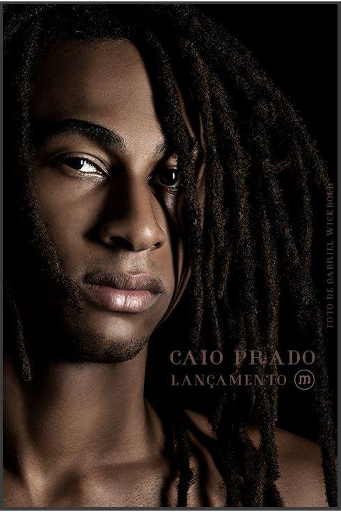 Caio Prado