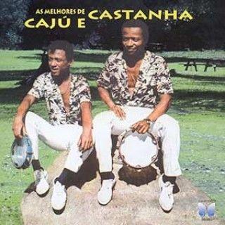 Caju & Castanha
