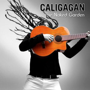 Caligagan