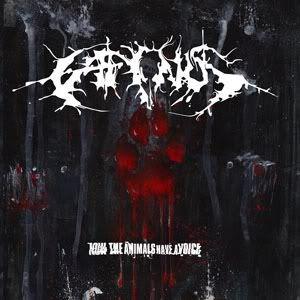 Caninus