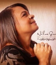 Cantora Nilva Serra