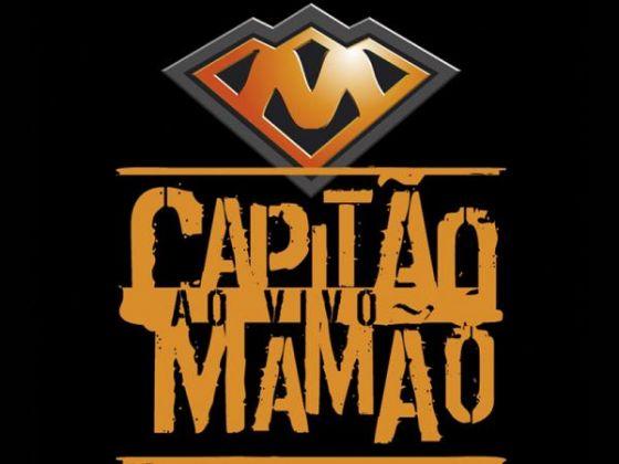 Capitão Mamão