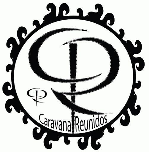 Caravana Reunidos