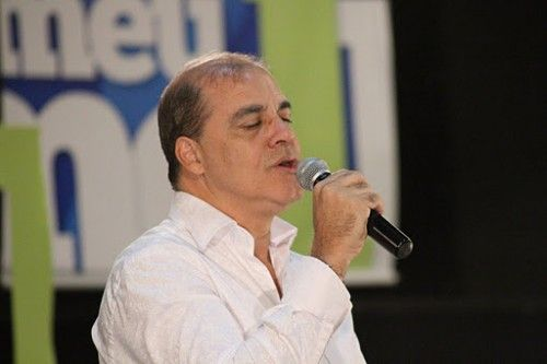 Carlinhos Félix
