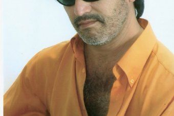 Carlos Colman
