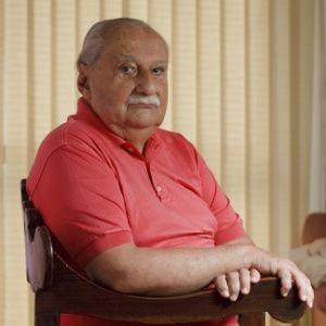 Carlos Heitor