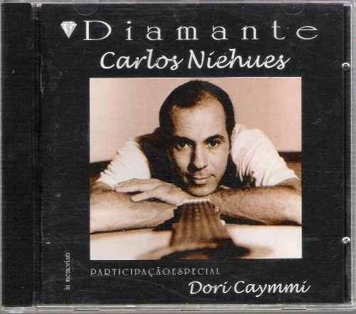 Carlos Niehues