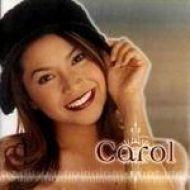 Carol Banawa