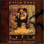 Lo Mejor De Celia Cruz Vol I, II E III's
