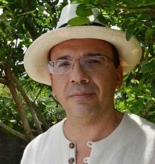 Célio Cruz