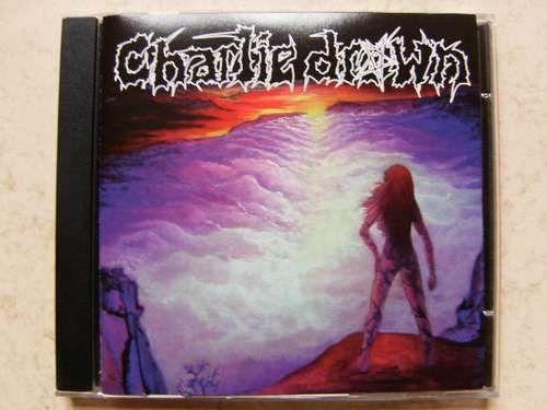 Charlie Drown