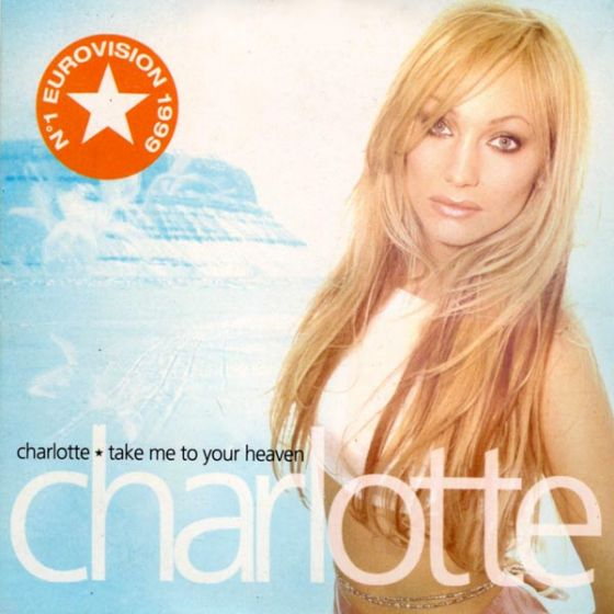 Charlotte Nilsson