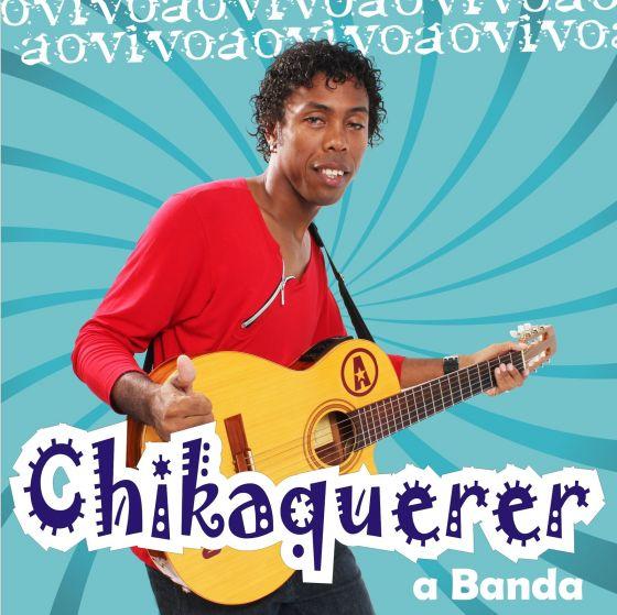 Chikaquerer