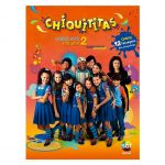 Chiquititas Video Hits 2