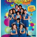 Chiquititas Video Hits