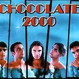 Chocolate 2000