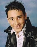 Christian Lo Zito