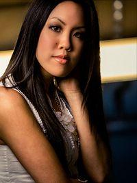 Christina Reynolds