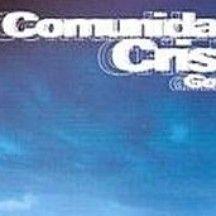 Comunidade Cristã de Goiânia