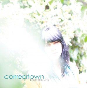 Correatown
