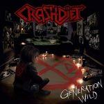 Generation Wild