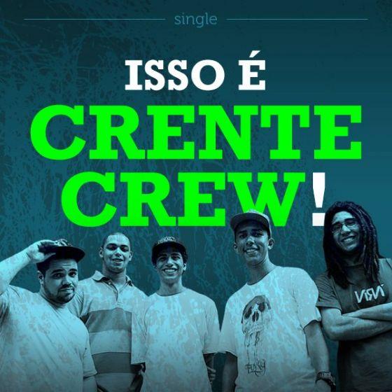 Crente Crew