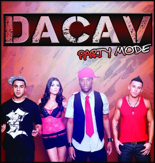 Dacav5