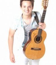 Dado Rodrigues