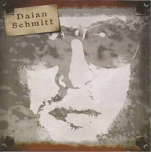 Daian Schmitt