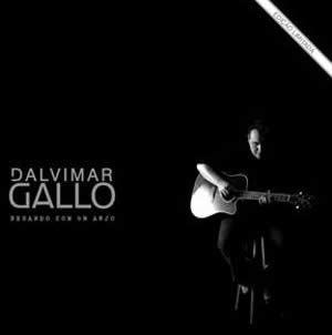 Dalvimar Gallo