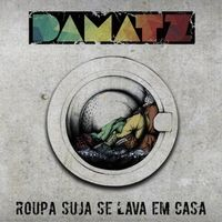 Damatz