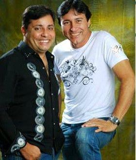 Dani e Danilo