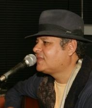 Daniel Ansor