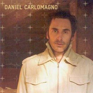 Daniel Carlomagno