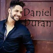 Daniel Duran