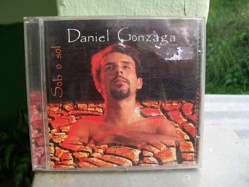 Daniel Gonzaga