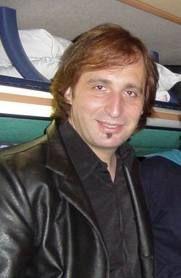Daniel Poli