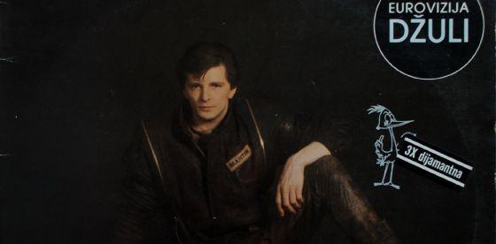 Daniel Popovic