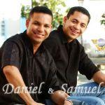 Daniel & Samuel