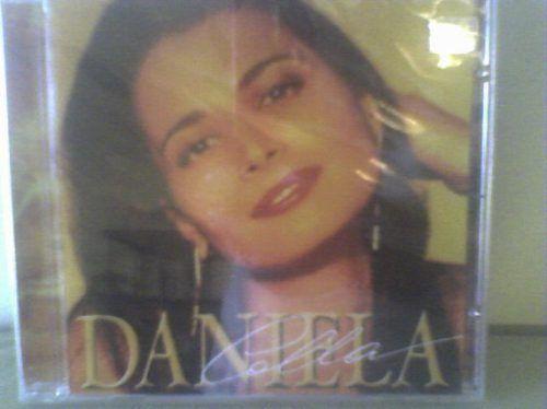 Daniela Colla
