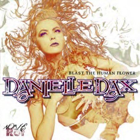 Danielle Dax