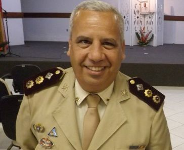 Danilo Lemos