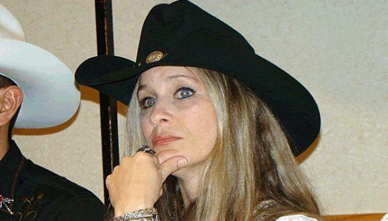 Danni Leigh