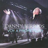 Dany Berrio