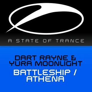 Dart Rayne & Yura